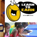 'Learn to Earn' in Clermont